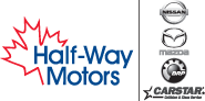 Half-Way Motors Group