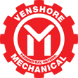 venshore mechanical