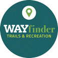 wayfinder trails and recreation