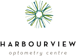 harbourview optometry