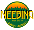 neebing roadhouse