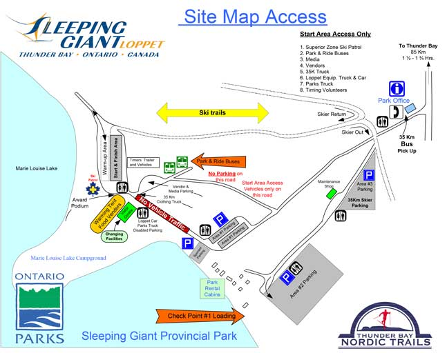 Lakehead Marine & Industrial Inc company
