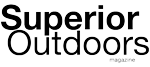 superior outdoors magazine